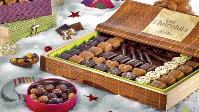vente-chocolat-ecolev2.jpg